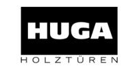 HUGA logo