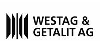 WESTAG GTALIT logo