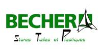 BECHER-logo